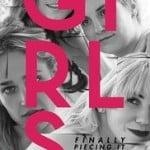 girls tv